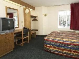 Rodeway Inn Bozeman