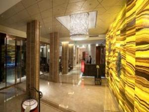 S'signaturefloor Boutique Wenzhou