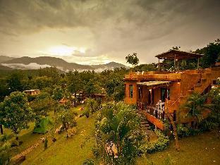Panalee home and camping Ratchaburi Ratchaburi Thailand