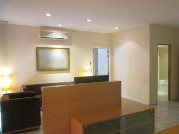 HBT Court 2 Bedroom Apartment Ho Chi Minh City