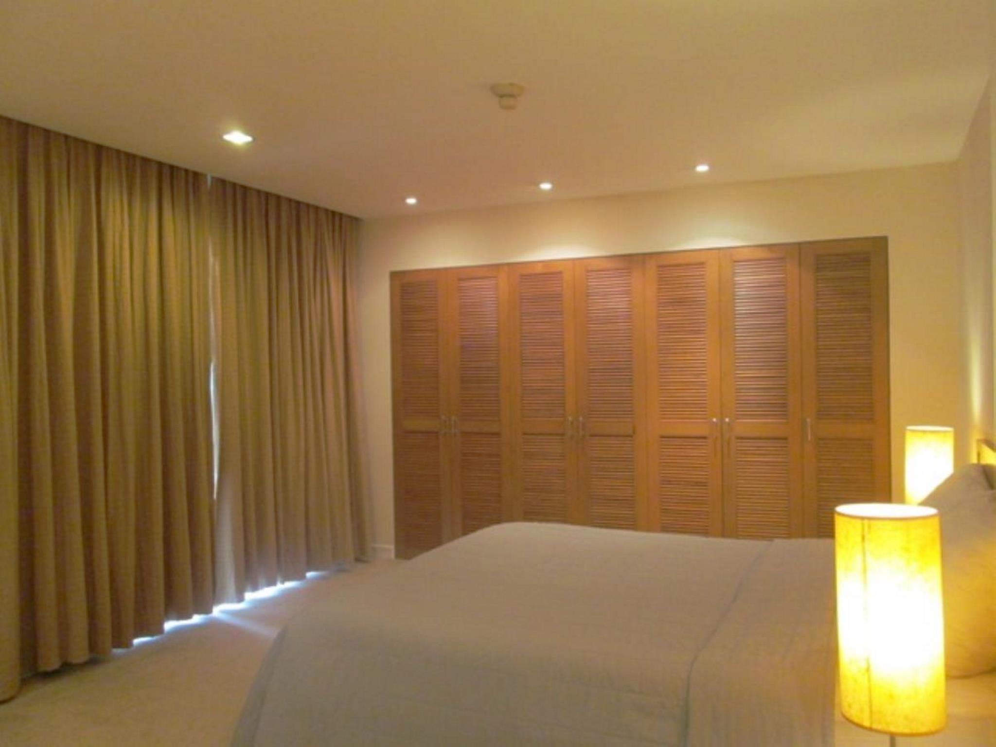 HBT Court 2 Bedroom Apartment 5