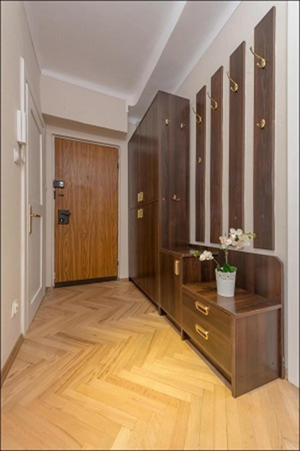 P&O Apartments Miodowa 2