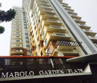 picture 2 of Razcat's Place at Mabolo Garden Flats