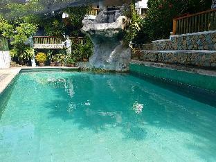 picture 5 of Talagang Dalaga Resort