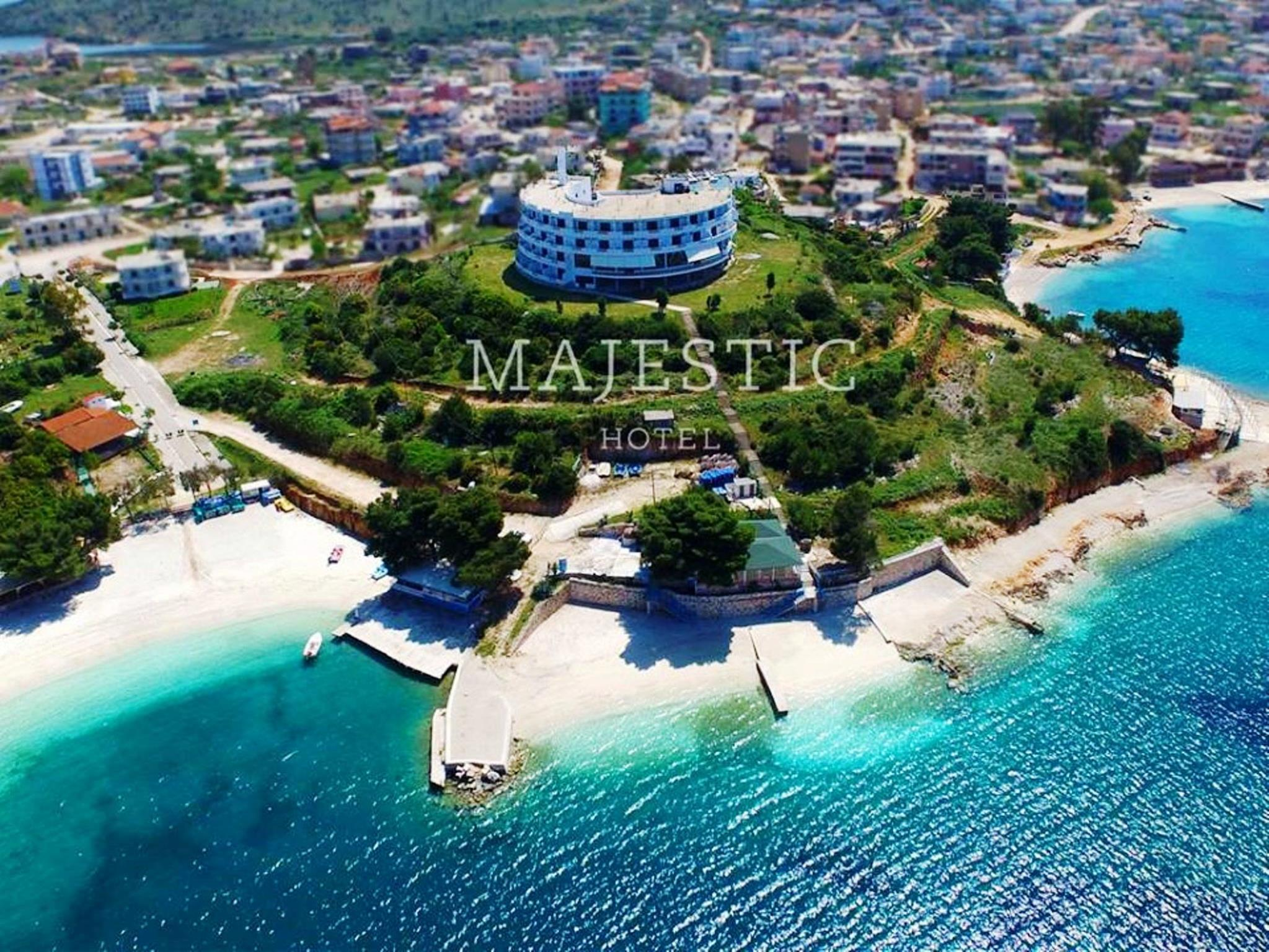 hotel majestic saranda albania great discounted rates 2111758 rh chiangdao com