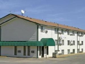 Super 8 Motel Liberty NE Kansas City Area