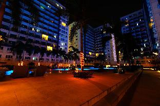 Shell Residences 318 Pasay by StayHome Asia
