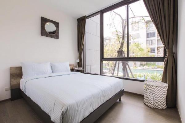 The Valley Khaoyai Room 136 Khao Yai