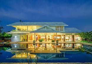 Hua Hin Condotel & Resort by Taweeporn หัวหิน คอนโดเทล แอนด์ รีสอร์ต บาย ธวีพร