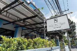 Udomsuk Hotel Satun Satun Thailand