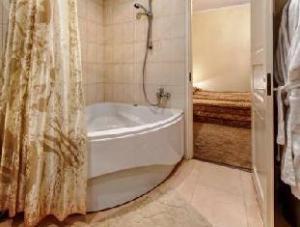 Sonata at Gorokhovaya Hotel