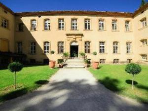 皮奥林城堡饭店 (Hotel Chateau de la Pioline)