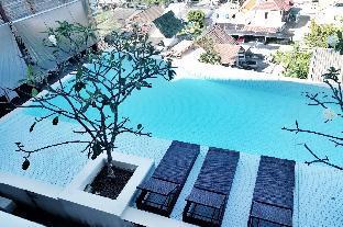 %name Luxury Duplex at The Quarter Surin ภูเก็ต