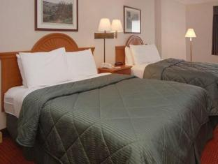 Фото отеля Quality Inn Shepherdstown