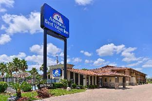 Americas Best Value Inn Angleton Angleton (TX) Texas United States
