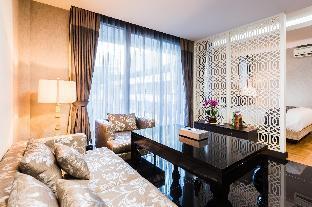 ザ FAH シーロム ホテル The FAH Silom Hotel