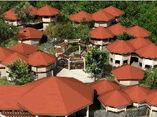 picture 1 of Coron Hilltop View Resort