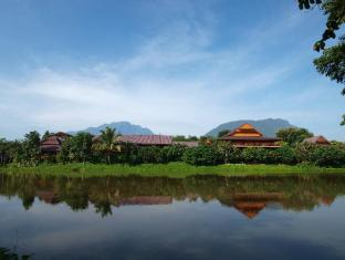 Rim Doi Resort - Chiang Dao