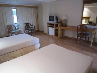 ハットヤイ パラダイス ホテル & リゾート Hatyai Paradise Hotel & Resort