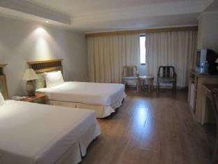 ハットヤイ パラダイス ホテル アンド リゾート Hatyai Paradise Hotel & Resort