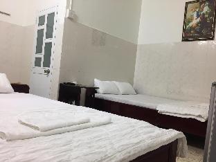 Phuong Dung Hotel