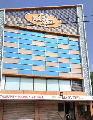 Hotel Marvel Inn - 2163125,,,agoda.com,Hotel-Marvel-Inn-,Hotel Marvel Inn