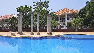 %name YAILAND   The Luxury Tropical Villa พัทยา