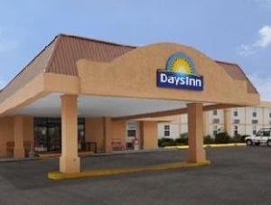 Days Inn Conneaut