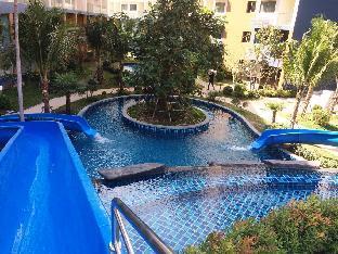 %name Laguna Beach Resort 2 by Powerhouse Properties พัทยา
