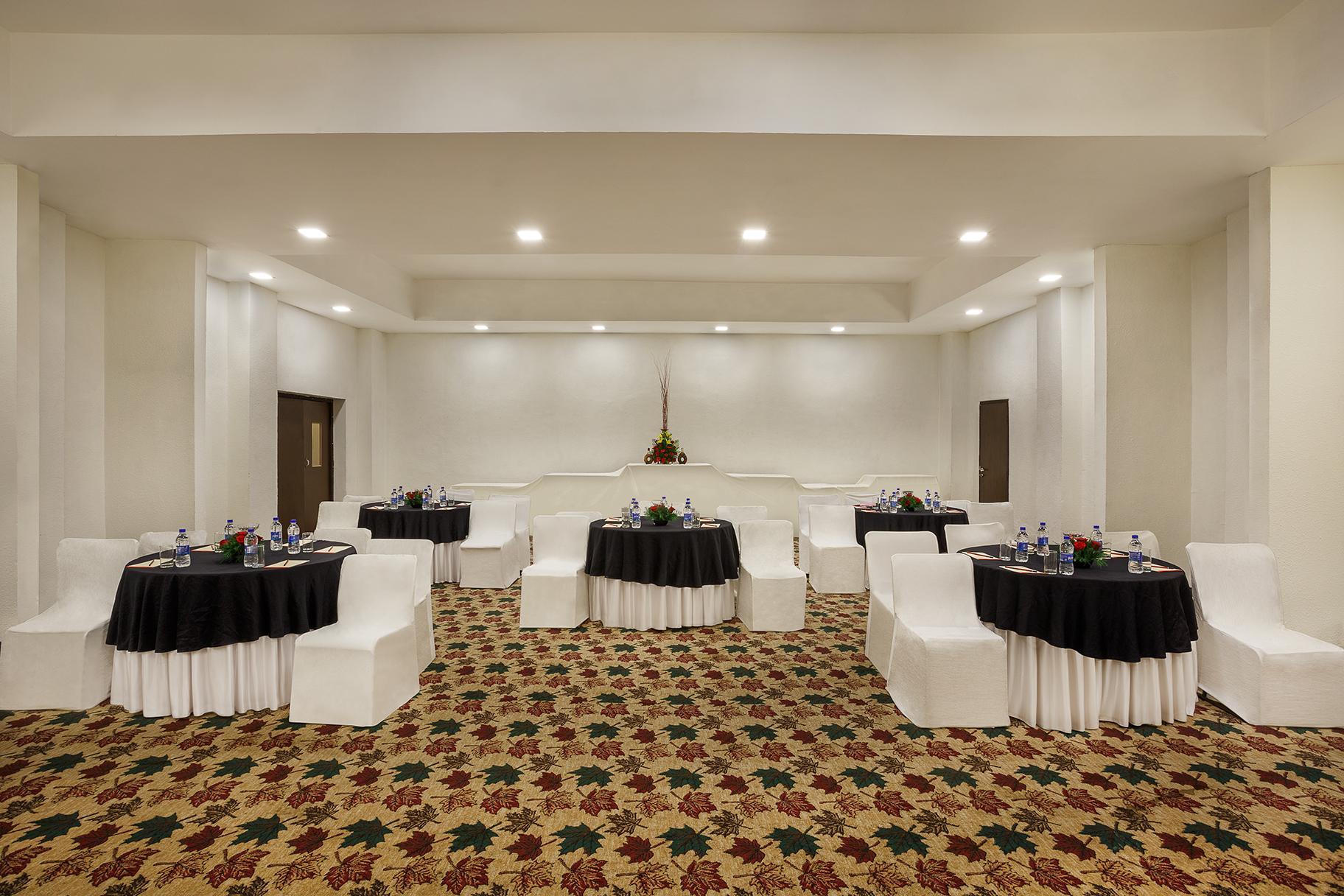 Price Ginger Hotel Gurgaon
