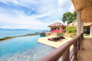 %name Villa Baan Faa Sai  5***** for 8 guests เกาะสมุย