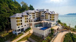 Фото отеля Royal Hill Satun Hotel