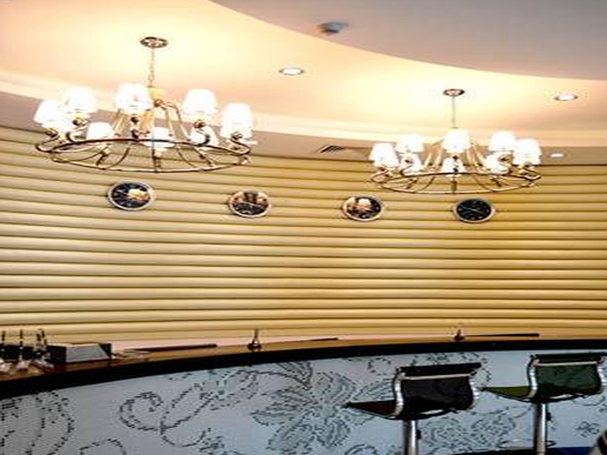 GreenTree Inn Shangqiu East Changjiang Road Business Hotel