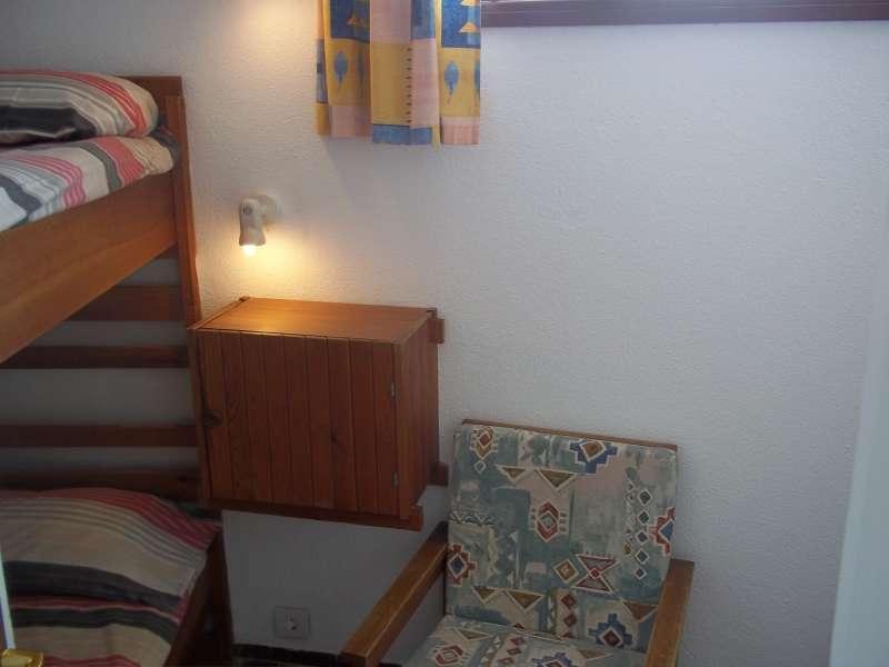 Cottage TOVINTOCHO   346954