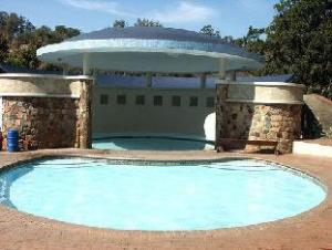 Gooderson Natal Spa Hot Springs and Leisure Resort