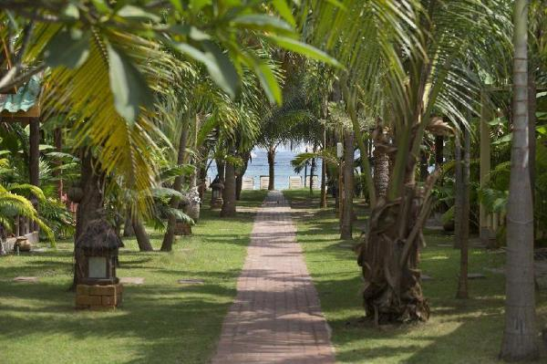 Mali Resort Pattaya Beach Koh Lipe Koh Lipe