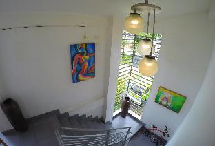 picture 4 of Bohol Blue Horizon Inn