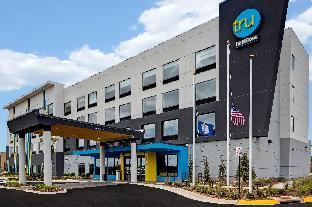 Tru By Hilton Manassas, VA
