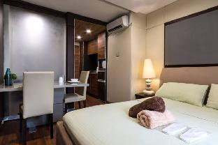 picture 4 of Boutique rooms in Condo Hotel (9)