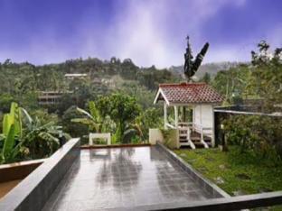 Amethyst Dago Resort M-21 Bandung