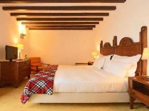 Pousada do Geres - Canicada - Charming Hotel