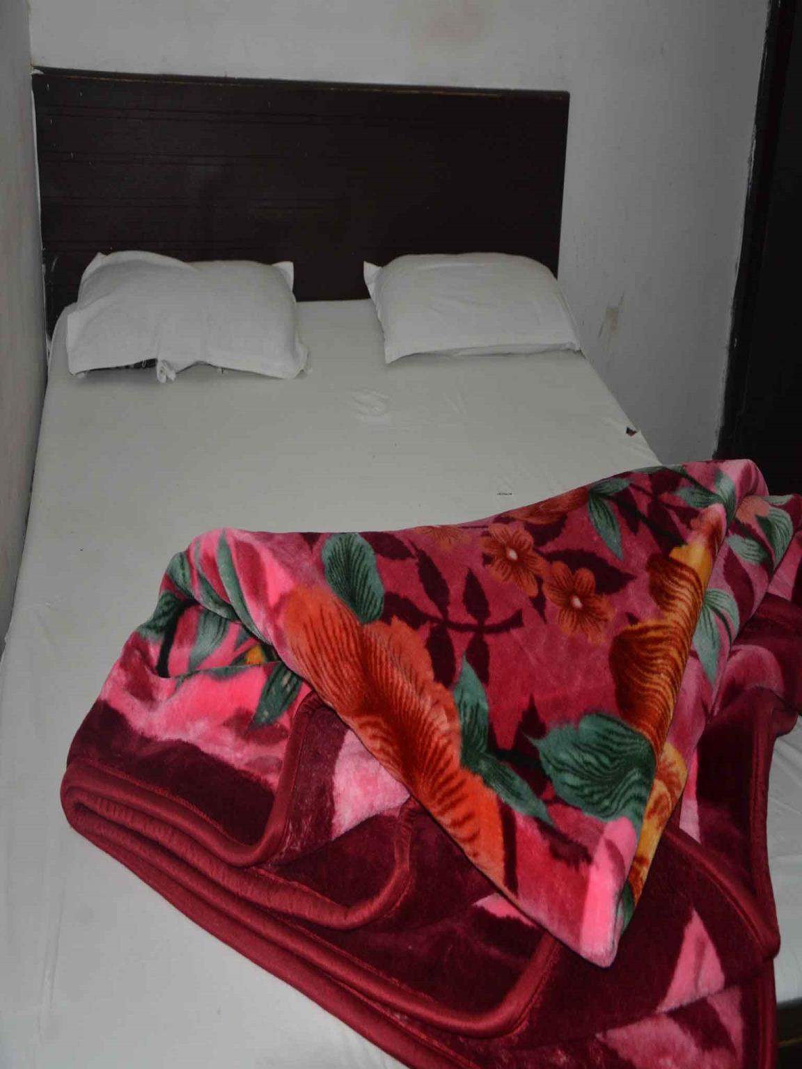 Reviews Hotel Avtar Palace