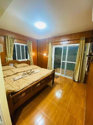 [プア]一軒家(32m2)  1ベッドルーム/1バスルーム Huan Po Luang 2