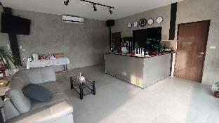 [スン メン]スタジオ バンガロー(20 m2)/1バスルーム Baan Chaiyo Resort