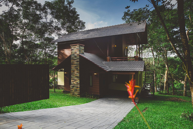 Riverine Springs Reviews