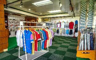 picture 3 of KC Filipinas Golf Resort Club