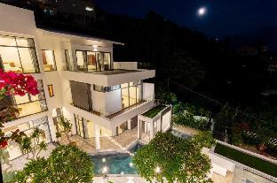 An's Villa Vung Tau 5 Phòng Vung Tau Ba Ria Vung Tau Vietnam