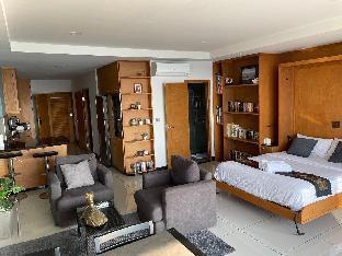 [バンセーン]アパートメント(63m2)| 1ベッドルーム/1バスルーム One bedroom apartment with breathtaking sea view