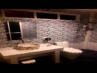 [ボーファイ]スタジオ ヴィラ(45 m2)/1バスルーム Chomniwetpoolvilla cha am hua hin 2