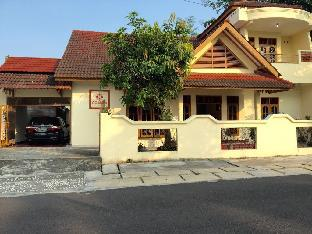 Gowinda House 2 Sleman Kab.